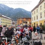 giro italia in tandem catania predazzo arrivo 23.3.13 ph alessandro morandini predazzo blog24 150x150 Il Giro dItalia in Tandem di Alessandro e Paola arriva a Predazzo