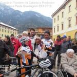 giro italia in tandem catania predazzo arrivo 23.3.13 ph alessandro morandini predazzo blog25 150x150 Il Giro dItalia in Tandem di Alessandro e Paola arriva a Predazzo