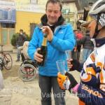 giro italia in tandem catania predazzo arrivo 23.3.13 ph alessandro morandini predazzo blog28 150x150 Il Giro dItalia in Tandem di Alessandro e Paola arriva a Predazzo
