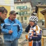 giro italia in tandem catania predazzo arrivo 23.3.13 ph alessandro morandini predazzo blog36 150x150 Il Giro dItalia in Tandem di Alessandro e Paola arriva a Predazzo
