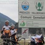 giro italia in tandem catania predazzo arrivo 23.3.13 ph alessandro morandini predazzo blog4 150x150 Il Giro dItalia in Tandem di Alessandro e Paola arriva a Predazzo