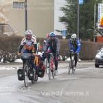 giro italia in tandem catania predazzo arrivo 23.3.13 ph alessandro morandini predazzo blog5 150x150 Il Giro dItalia in Tandem di Alessandro e Paola arriva a Predazzo