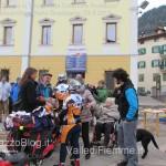 giro italia in tandem catania predazzo arrivo 23.3.13 ph alessandro morandini predazzo blog8 150x150 Il Giro dItalia in Tandem di Alessandro e Paola arriva a Predazzo