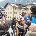 giro italia in tandem catania predazzo arrivo 23.3.13 ph alessandro morandini predazzo blog9 150x150 Il Giro dItalia in Tandem di Alessandro e Paola arriva a Predazzo