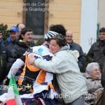 giro italia in tandem catania predazzo arrivo 23.3.13 ph mauro morandini predazzo blog10 150x150 Il Giro dItalia in Tandem di Alessandro e Paola arriva a Predazzo