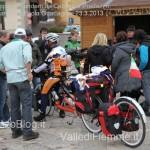 giro italia in tandem catania predazzo arrivo 23.3.13 ph mauro morandini predazzo blog13 150x150 Il Giro dItalia in Tandem di Alessandro e Paola arriva a Predazzo