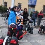 giro italia in tandem catania predazzo arrivo 23.3.13 ph mauro morandini predazzo blog24 150x150 Il Giro dItalia in Tandem di Alessandro e Paola arriva a Predazzo
