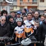 giro italia in tandem catania predazzo arrivo 23.3.13 ph mauro morandini predazzo blog27 150x150 Il Giro dItalia in Tandem di Alessandro e Paola arriva a Predazzo