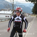 giro italia in tandem catania predazzo arrivo 23.3.13 ph mauro morandini predazzo blog3 150x150 Il Giro dItalia in Tandem di Alessandro e Paola arriva a Predazzo