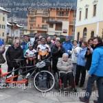 giro italia in tandem catania predazzo arrivo 23.3.13 ph mauro morandini predazzo blog30 150x150 Il Giro dItalia in Tandem di Alessandro e Paola arriva a Predazzo
