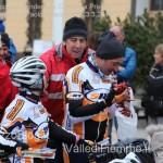 giro italia in tandem catania predazzo arrivo 23.3.13 ph mauro morandini predazzo blog32 150x150 Il Giro dItalia in Tandem di Alessandro e Paola arriva a Predazzo