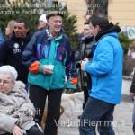 giro italia in tandem catania predazzo arrivo 23.3.13 ph mauro morandini predazzo blog34 150x150 Il Giro dItalia in Tandem di Alessandro e Paola arriva a Predazzo