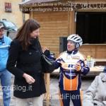 giro italia in tandem catania predazzo arrivo 23.3.13 ph mauro morandini predazzo blog40 150x150 Il Giro dItalia in Tandem di Alessandro e Paola arriva a Predazzo
