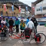 giro italia in tandem catania predazzo arrivo 23.3.13 ph mauro morandini predazzo blog42 150x150 Il Giro dItalia in Tandem di Alessandro e Paola arriva a Predazzo