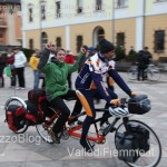 giro italia in tandem catania predazzo arrivo 23.3.13 ph mauro morandini predazzo blog43 150x150 Il Giro dItalia in Tandem di Alessandro e Paola arriva a Predazzo