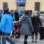 giro italia in tandem catania predazzo arrivo 23.3.13 ph mauro morandini predazzo blog8 150x150 Il Giro dItalia in Tandem di Alessandro e Paola arriva a Predazzo
