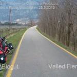giro italia in tandem catania predazzo arrivo predazzo blog1 150x150 Il Giro dItalia in Tandem di Alessandro e Paola arriva a Predazzo
