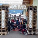 giro italia in tandem catania predazzo arrivo predazzo blog11 150x150 Il Giro dItalia in Tandem di Alessandro e Paola arriva a Predazzo