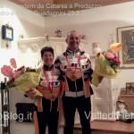 giro italia in tandem catania predazzo arrivo predazzo blog12 150x150 Il Giro dItalia in Tandem di Alessandro e Paola arriva a Predazzo