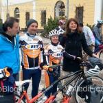 giro italia in tandem catania predazzo arrivo predazzo blog8 150x150 Il Giro dItalia in Tandem di Alessandro e Paola arriva a Predazzo