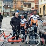 giro italia in tandem catania predazzo arrivo predazzo blog9 150x150 Il Giro dItalia in Tandem di Alessandro e Paola arriva a Predazzo
