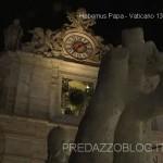 habemus papa fumata bianca vaticano nuovo papa 13.3.13. roma nuovo papa diretta tv streaming santo padre10 150x150 Conclave, diretta streaming tv dal Vaticano   la webcam del comignolo e Piazza San Pietro in attesa della fumata bianca