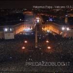 habemus papa fumata bianca vaticano nuovo papa 13.3.13. roma nuovo papa diretta tv streaming santo padre111 150x150 Conclave, diretta streaming tv dal Vaticano   la webcam del comignolo e Piazza San Pietro in attesa della fumata bianca