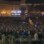 habemus papa fumata bianca vaticano nuovo papa 13.3.13. roma nuovo papa diretta tv streaming santo padre121 150x150 Conclave, diretta streaming tv dal Vaticano   la webcam del comignolo e Piazza San Pietro in attesa della fumata bianca