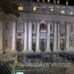 habemus papa fumata bianca vaticano nuovo papa 13.3.13. roma nuovo papa diretta tv streaming santo padre132 150x150 Habemvs Papam   il nuovo Papa è Jorge Mario Bergoglio Arcivescovo di Buenos Aires   Argentina