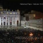 habemus papa fumata bianca vaticano nuovo papa 13.3.13. roma nuovo papa diretta tv streaming santo padre14 150x150 Conclave, diretta streaming tv dal Vaticano   la webcam del comignolo e Piazza San Pietro in attesa della fumata bianca