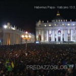 habemus papa fumata bianca vaticano nuovo papa 13.3.13. roma nuovo papa diretta tv streaming santo padre171 150x150 Habemvs Papam   il nuovo Papa è Jorge Mario Bergoglio Arcivescovo di Buenos Aires   Argentina