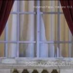 habemus papa fumata bianca vaticano nuovo papa 13.3.13. roma nuovo papa diretta tv streaming santo padre181 150x150 Habemvs Papam   il nuovo Papa è Jorge Mario Bergoglio Arcivescovo di Buenos Aires   Argentina