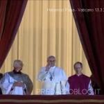 habemus papa fumata bianca vaticano nuovo papa 13.3.13. roma nuovo papa diretta tv streaming santo padre20 150x150 Habemvs Papam   il nuovo Papa è Jorge Mario Bergoglio Arcivescovo di Buenos Aires   Argentina