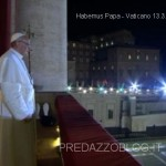 habemus papa fumata bianca vaticano nuovo papa 13.3.13. roma nuovo papa diretta tv streaming santo padre22 150x150 Habemvs Papam   il nuovo Papa è Jorge Mario Bergoglio Arcivescovo di Buenos Aires   Argentina
