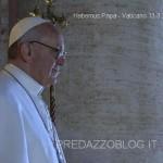 habemus papa fumata bianca vaticano nuovo papa 13.3.13. roma nuovo papa diretta tv streaming santo padre26 150x150 Habemvs Papam   il nuovo Papa è Jorge Mario Bergoglio Arcivescovo di Buenos Aires   Argentina