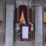 habemus papa fumata bianca vaticano nuovo papa 13.3.13. roma nuovo papa diretta tv streaming santo padre29 150x150 Habemvs Papam   il nuovo Papa è Jorge Mario Bergoglio Arcivescovo di Buenos Aires   Argentina