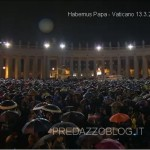 habemus papa fumata bianca vaticano nuovo papa 13.3.13. roma nuovo papa diretta tv streaming santo padre31 150x150 Conclave, diretta streaming tv dal Vaticano   la webcam del comignolo e Piazza San Pietro in attesa della fumata bianca