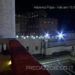 habemus papa fumata bianca vaticano nuovo papa 13.3.13. roma nuovo papa diretta tv streaming santo padre32 150x150 Habemvs Papam   il nuovo Papa è Jorge Mario Bergoglio Arcivescovo di Buenos Aires   Argentina