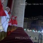 habemus papa fumata bianca vaticano nuovo papa 13.3.13. roma nuovo papa diretta tv streaming santo padre35 150x150 Habemvs Papam   il nuovo Papa è Jorge Mario Bergoglio Arcivescovo di Buenos Aires   Argentina