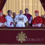 habemus papa fumata bianca vaticano nuovo papa 13.3.13. roma nuovo papa diretta tv streaming santo padre37 150x150 Habemvs Papam   il nuovo Papa è Jorge Mario Bergoglio Arcivescovo di Buenos Aires   Argentina