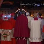 habemus papa fumata bianca vaticano nuovo papa 13.3.13. roma nuovo papa diretta tv streaming santo padre39 150x150 Habemvs Papam   il nuovo Papa è Jorge Mario Bergoglio Arcivescovo di Buenos Aires   Argentina