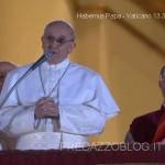 habemus papa fumata bianca vaticano nuovo papa 13.3.13. roma nuovo papa diretta tv streaming santo padre42 150x150 Habemvs Papam   il nuovo Papa è Jorge Mario Bergoglio Arcivescovo di Buenos Aires   Argentina