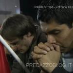habemus papa fumata bianca vaticano nuovo papa 13.3.13. roma nuovo papa diretta tv streaming santo padre48 150x150 Habemvs Papam   il nuovo Papa è Jorge Mario Bergoglio Arcivescovo di Buenos Aires   Argentina