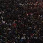 habemus papa fumata bianca vaticano nuovo papa 13.3.13. roma nuovo papa diretta tv streaming santo padre6 150x150 Conclave, diretta streaming tv dal Vaticano   la webcam del comignolo e Piazza San Pietro in attesa della fumata bianca