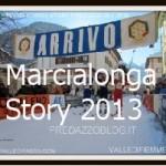 marcialonga story predazzo 2013 mini 150x150 43° Marcialonga a Tord Gjerdalen e Britta Norgren   Classifiche 2016