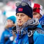 mondiali fiemme 2013 nordic ski ph massimo piazzi predazzo blog11 150x150 Fiemme 2013 nelle foto di Massimo Piazzi