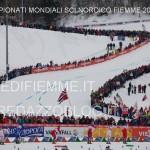 mondiali fiemme 2013 nordic ski ph massimo piazzi predazzo blog13 150x150 Fiemme 2013 nelle foto di Massimo Piazzi