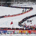mondiali fiemme 2013 nordic ski ph massimo piazzi predazzo blog14 150x150 Fiemme 2013 nelle foto di Massimo Piazzi