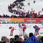 mondiali fiemme 2013 nordic ski ph massimo piazzi predazzo blog16 150x150 Fiemme 2013 nelle foto di Massimo Piazzi