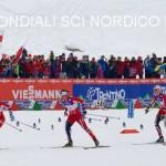 mondiali fiemme 2013 nordic ski ph massimo piazzi predazzo blog18 150x150 Fiemme 2013 nelle foto di Massimo Piazzi